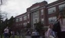 Riverdale High, lycée de la série Riverdale