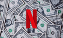 Netflix, payer plus cher ?