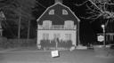 Maison de l'affaire d'Amityville