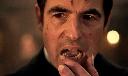 Dracula, cover de la série