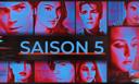 Riverdale saison 5